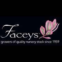 Faceys Nursery Pty Ltd