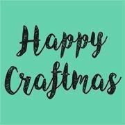 Happy Craftmas