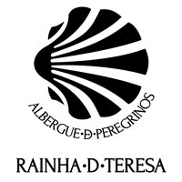 Albergue de Peregrinos Rainha D. Teresa