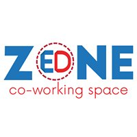EDZone Co-Working Space