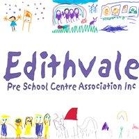 Edithvale Pre School