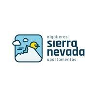 Alquileres Sierra Nevada