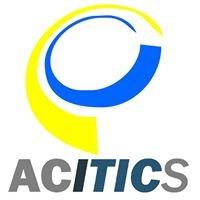 ACITICS