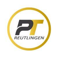 PT Reutlingen