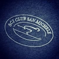Sci Club San Michele a/A
