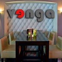 Venga Lounge Kempen