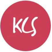 KCS Idiomas