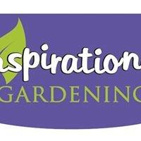 Inspirational Gardening