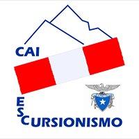 Commissione Escursionismo CAI Ascoli Piceno
