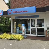 TUI ReiseCenter Schriever Bad Rothenfelde