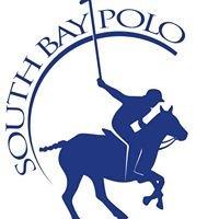 South Bay Polo