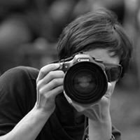Giorgia Mueller Photography