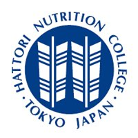 Hattori Nutrition College