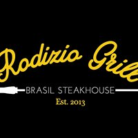 Rodizio Grill Brasil Steak House