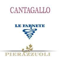 Tenuta Cantagallo E Le Farnete