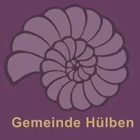 Gemeinde Hülben