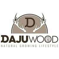 DajuWood