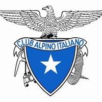 Club Alpino Italiano sezione Ala di Stura