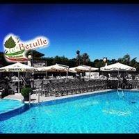 "Agriturismo Villaggio turistico ""Le Betulle"""