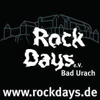 Rock Days Festival