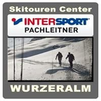 Intersport Pachleiter - Skitouren Center Wurzeralm