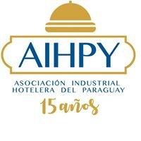 Asociación Industrial Hotelera del Paraguay
