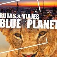 Blue Planet, Rutas & Viajes