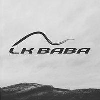 Lyžiarsky klub Baba