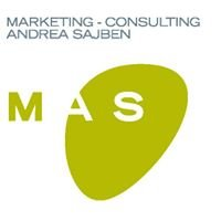M.A.S. Marketing-Consulting Andrea Sajben