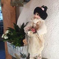B&B La casa delle bambole