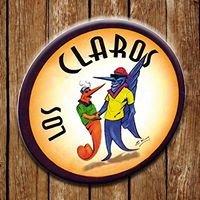 Tacos Los Claros