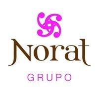 Hoteles Spa Norat de O Grove