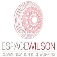 Espace Wilson, Alençon Coworking