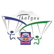 Fallschirmspringer-Weltcup Thalgau