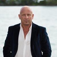Mark Johns Luxury Realtor