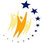 Club Europeo Ispra