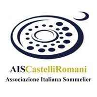 Ais Delegazione Castelli Romani