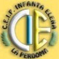 Asociación de Padres Y Madres CEIP Infanta Elena La Orotava