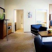 Starlight Suiten Hotel Budapest