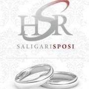 Saligari Sposi