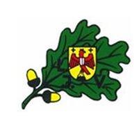 Burgenländischer Landesjagdverband