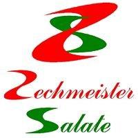 Zechmeister Salate