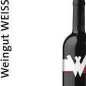 Weingut Weiss
