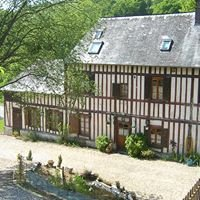 Chambre D'hotes DUCK HOUSE