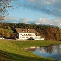 Gasthaus Bachmann