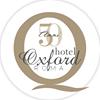 Hotel Oxford Roma