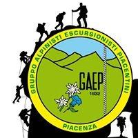 GAEP_Gruppo Alpinisti Escursionisti Piacentini