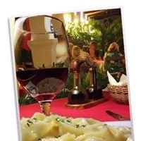 """Pasquale's Ristorante & Pizzas"""""""""""