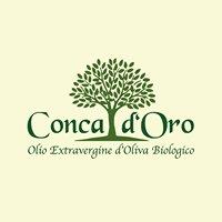 Conca d'Oro Azienda Biologica