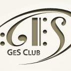 GES Club / Agentúra GES